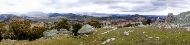 Castle Hill Pano 1-2
